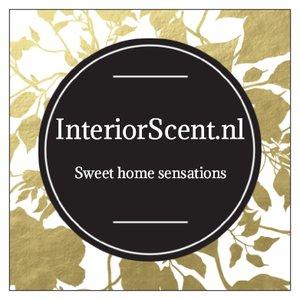 Interior Scent