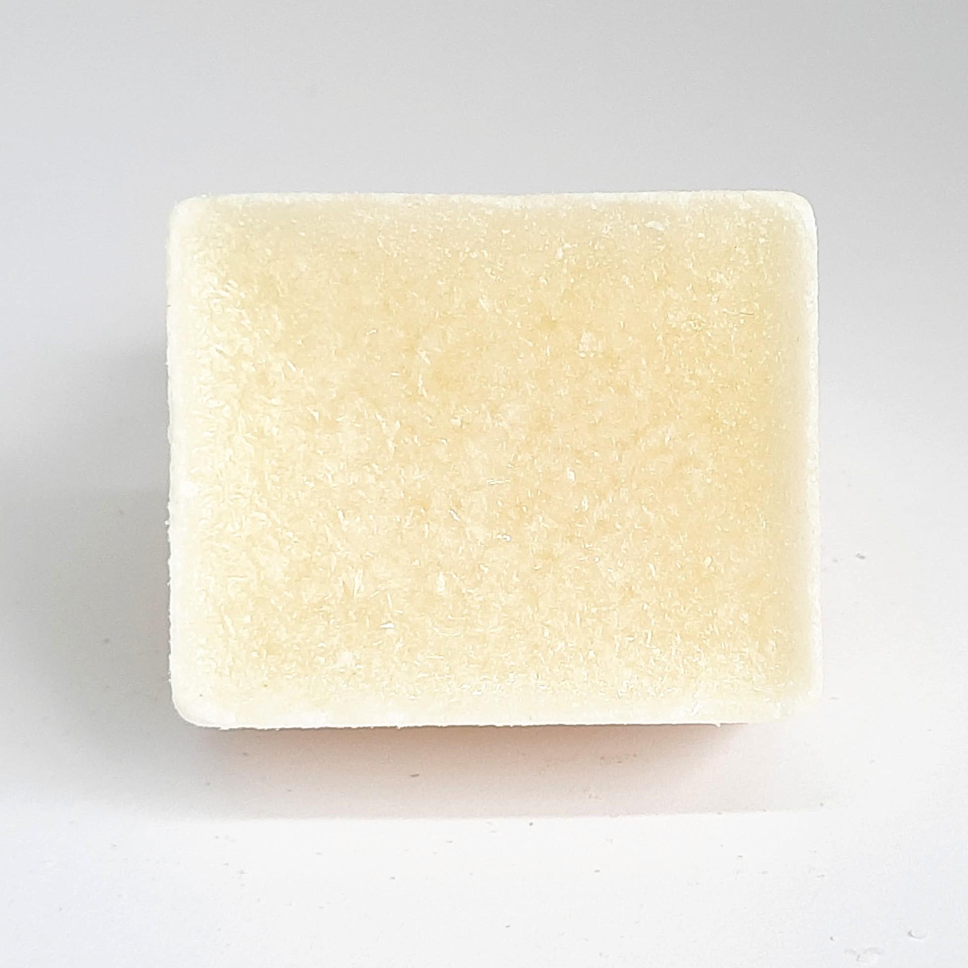 Lotus geurblokje InteriorScent