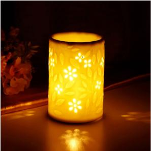 Waxwarmer InteriorScent