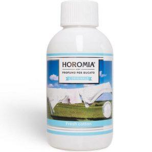 Horomia Fresh Cotton