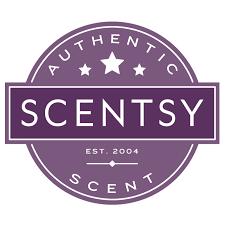 https://interiorscent.scentsy.nl