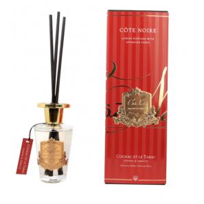 Geurstokjes-Cognac-Tabacco-goud
