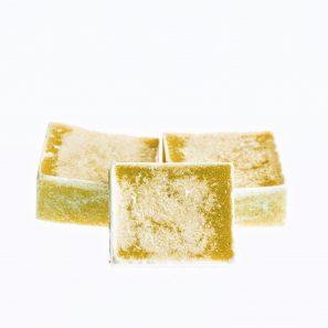 Pure Jasmin geurblokje - InteriorScent