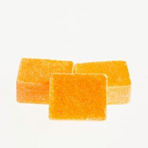 Orange & Mandarin geurblokje - InteriorScent
