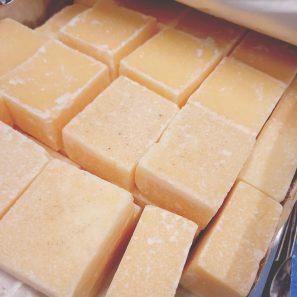 geurblokje Cinnamon-Kaneel